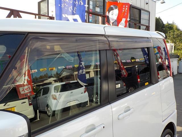 「スズキ」「パレット」「コンパクトカー」「静岡県」の中古車19