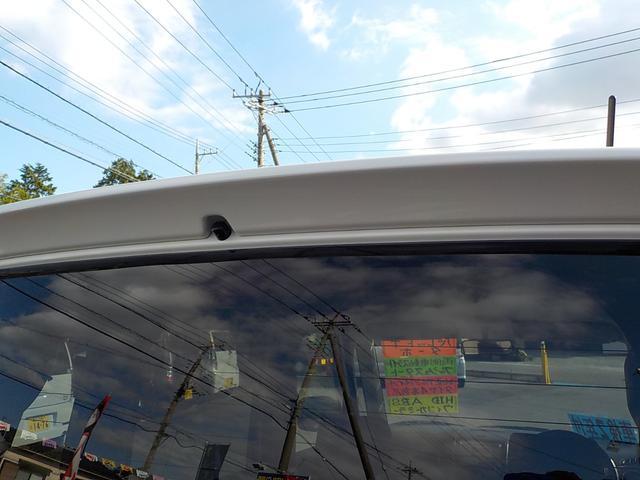 「スズキ」「パレット」「コンパクトカー」「静岡県」の中古車25