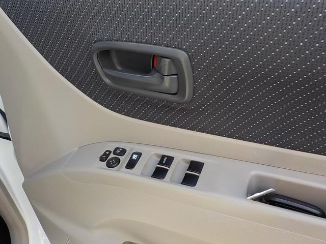 「スズキ」「パレット」「コンパクトカー」「静岡県」の中古車32