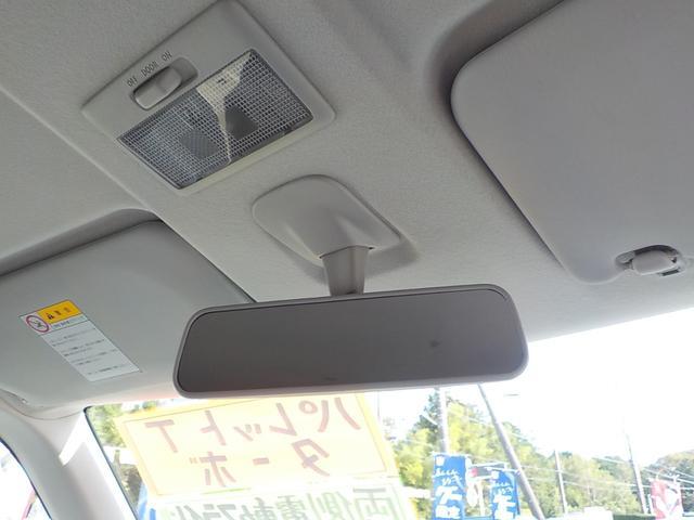 「スズキ」「パレット」「コンパクトカー」「静岡県」の中古車44