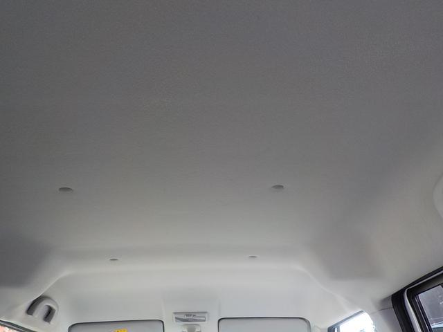 「スズキ」「パレット」「コンパクトカー」「静岡県」の中古車61