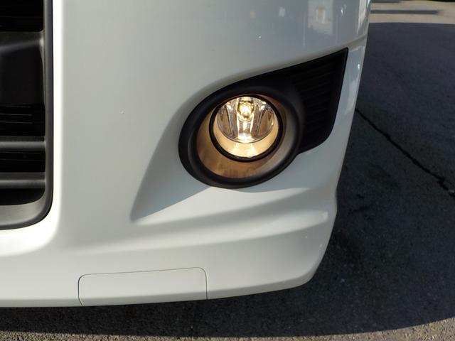「スズキ」「ワゴンRスティングレー」「コンパクトカー」「静岡県」の中古車10