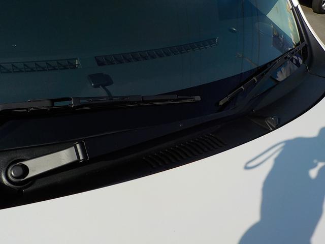 「スズキ」「ワゴンRスティングレー」「コンパクトカー」「静岡県」の中古車13