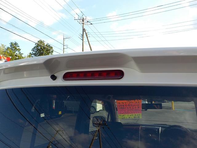 「スズキ」「ワゴンRスティングレー」「コンパクトカー」「静岡県」の中古車25
