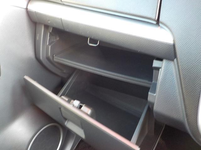 「スズキ」「ワゴンRスティングレー」「コンパクトカー」「静岡県」の中古車36