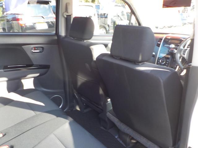 「スズキ」「ワゴンRスティングレー」「コンパクトカー」「静岡県」の中古車40
