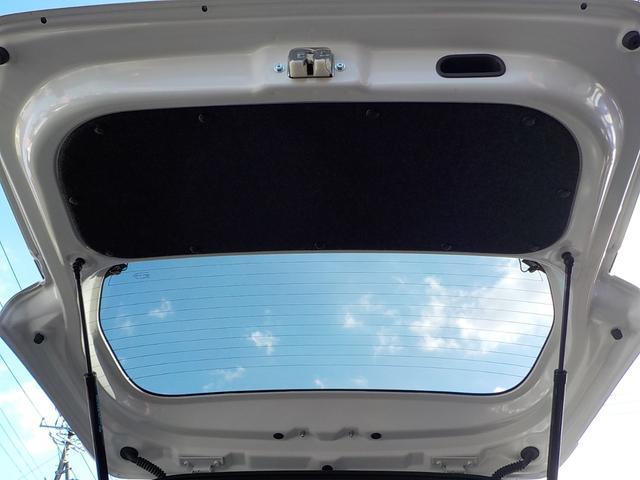 「スズキ」「ワゴンRスティングレー」「コンパクトカー」「静岡県」の中古車41