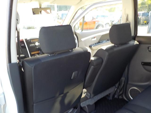 「スズキ」「ワゴンRスティングレー」「コンパクトカー」「静岡県」の中古車55