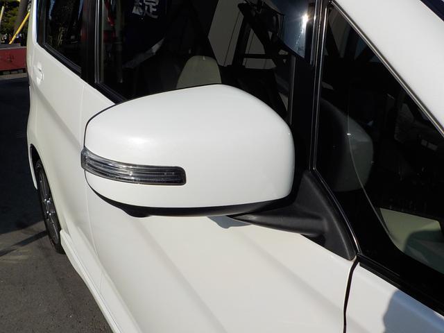 「日産」「デイズ」「コンパクトカー」「静岡県」の中古車16