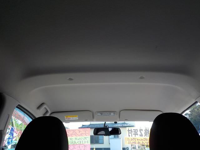 「日産」「デイズ」「コンパクトカー」「静岡県」の中古車70