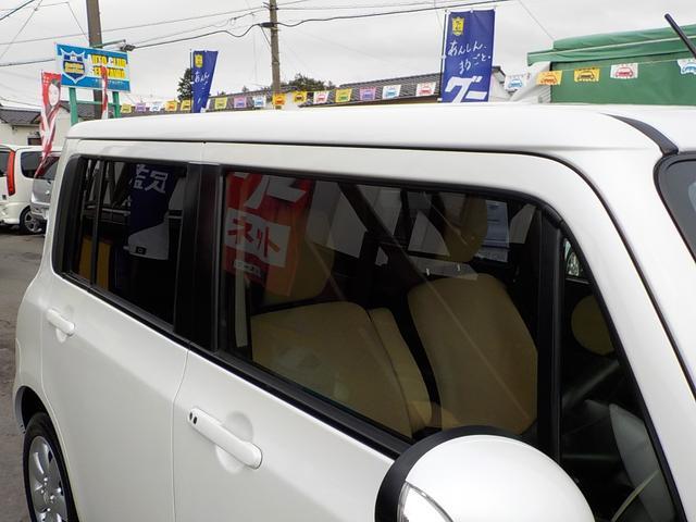 「スズキ」「アルトラパン」「軽自動車」「静岡県」の中古車18