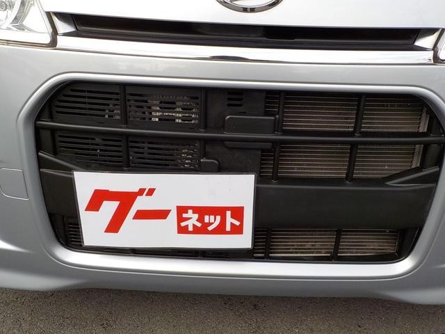 カスタムRS ターボ ナビTV イルミネーション キーフリー(12枚目)