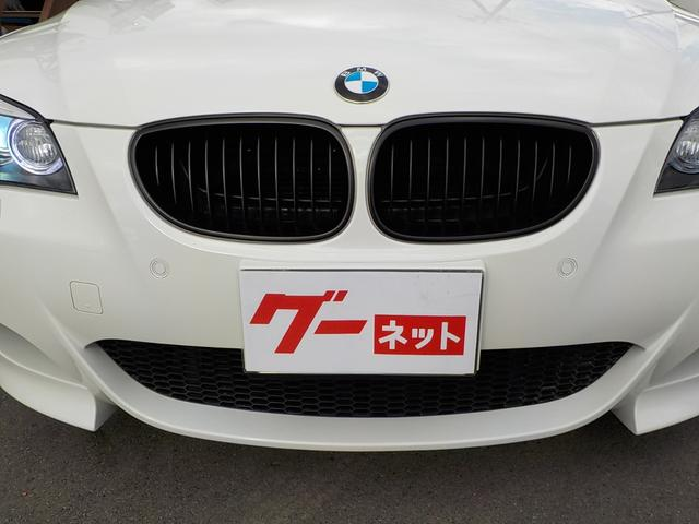 「BMW」「BMW M5」「セダン」「静岡県」の中古車12