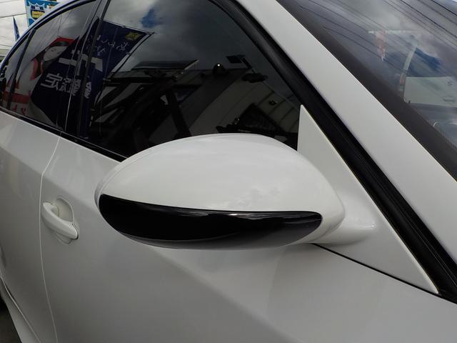 「BMW」「BMW M5」「セダン」「静岡県」の中古車13