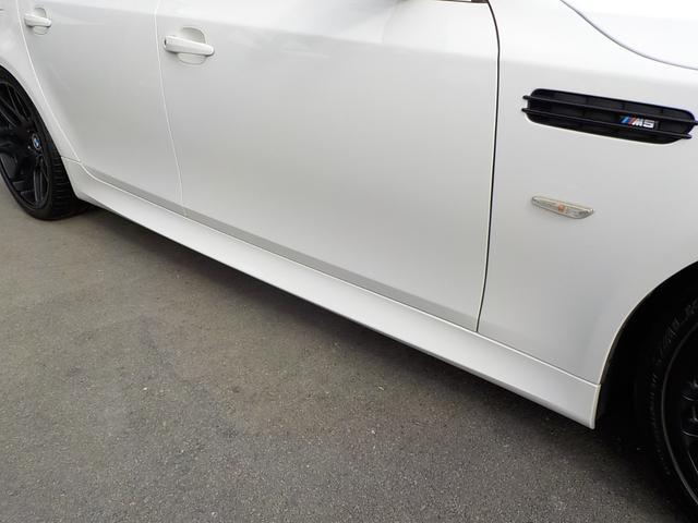 「BMW」「BMW M5」「セダン」「静岡県」の中古車15