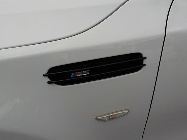 「BMW」「BMW M5」「セダン」「静岡県」の中古車16
