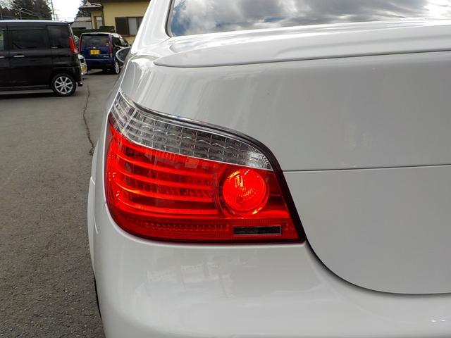 「BMW」「BMW M5」「セダン」「静岡県」の中古車22