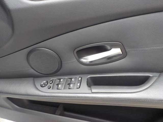 「BMW」「BMW M5」「セダン」「静岡県」の中古車27