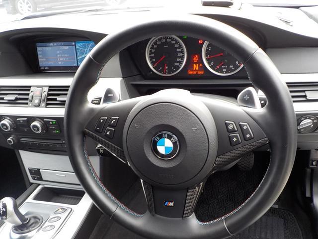 「BMW」「BMW M5」「セダン」「静岡県」の中古車30