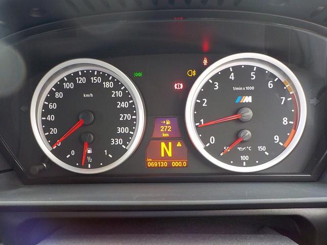 「BMW」「BMW M5」「セダン」「静岡県」の中古車31