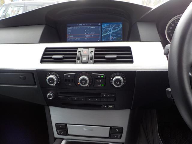 「BMW」「BMW M5」「セダン」「静岡県」の中古車33
