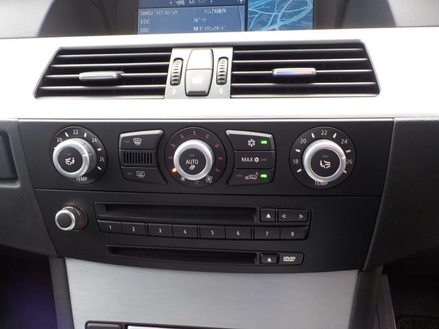 「BMW」「BMW M5」「セダン」「静岡県」の中古車35