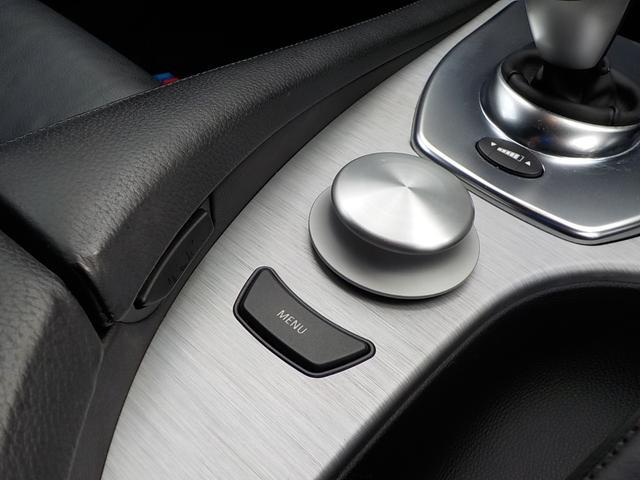 「BMW」「BMW M5」「セダン」「静岡県」の中古車37
