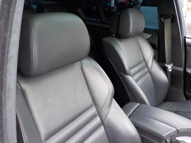 「BMW」「BMW M5」「セダン」「静岡県」の中古車49