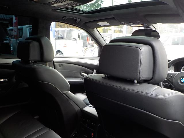 「BMW」「BMW M5」「セダン」「静岡県」の中古車54