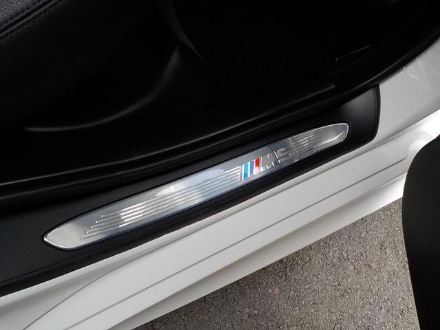 「BMW」「BMW M5」「セダン」「静岡県」の中古車55
