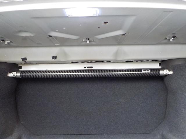 「BMW」「BMW M5」「セダン」「静岡県」の中古車58