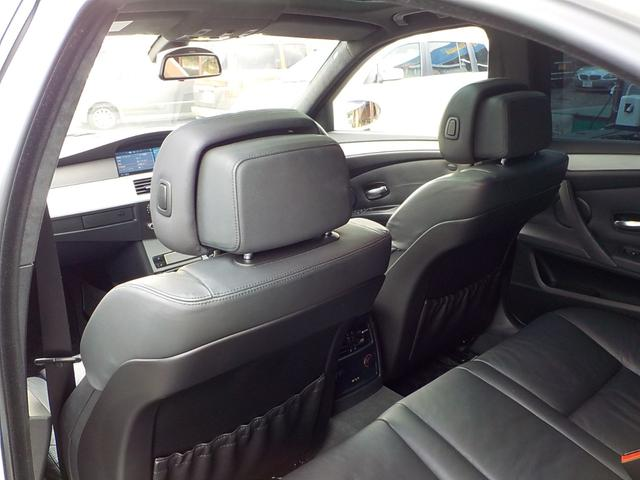 「BMW」「BMW M5」「セダン」「静岡県」の中古車62