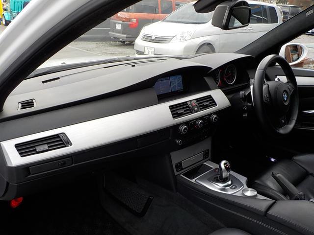 「BMW」「BMW M5」「セダン」「静岡県」の中古車65