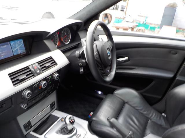 「BMW」「BMW M5」「セダン」「静岡県」の中古車67