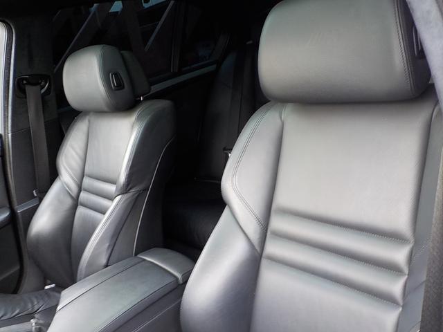 「BMW」「BMW M5」「セダン」「静岡県」の中古車68