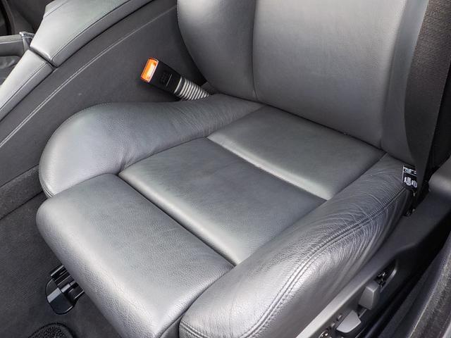 「BMW」「BMW M5」「セダン」「静岡県」の中古車69