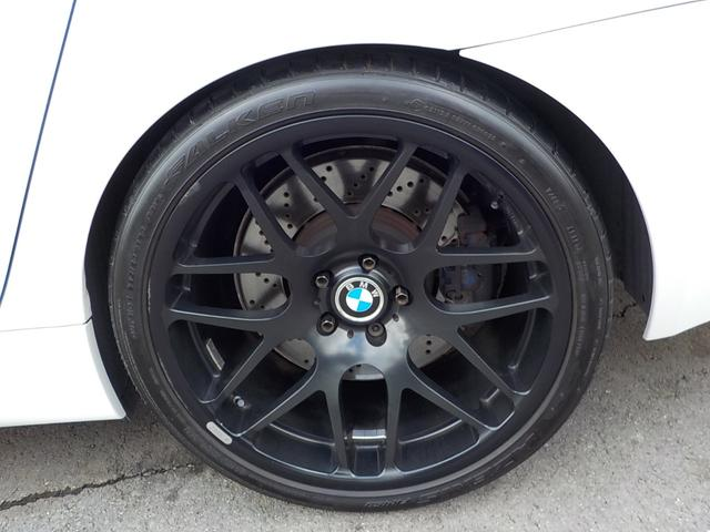 「BMW」「BMW M5」「セダン」「静岡県」の中古車71