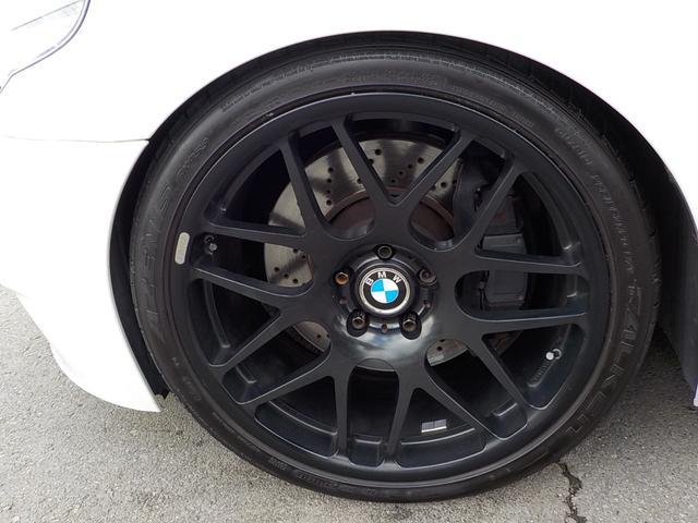 「BMW」「BMW M5」「セダン」「静岡県」の中古車72
