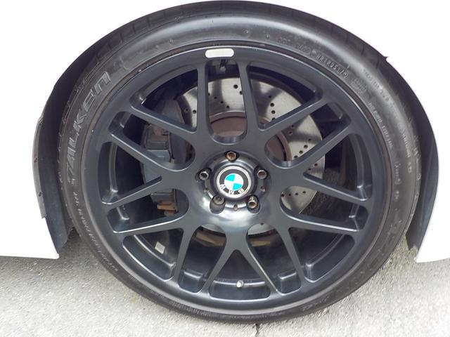 「BMW」「BMW M5」「セダン」「静岡県」の中古車73