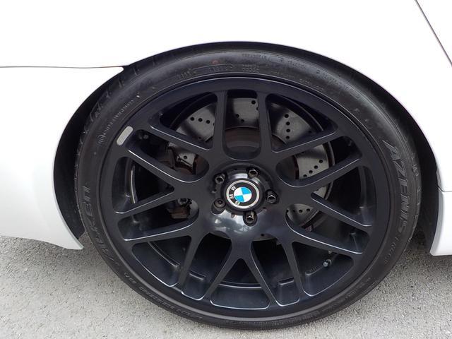 「BMW」「BMW M5」「セダン」「静岡県」の中古車74