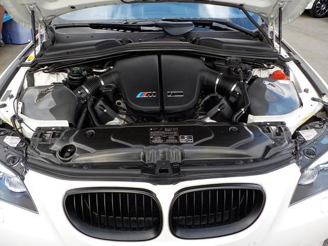 「BMW」「BMW M5」「セダン」「静岡県」の中古車76