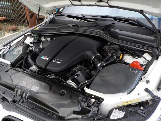 「BMW」「BMW M5」「セダン」「静岡県」の中古車79
