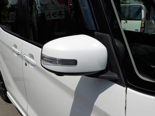 「日産」「デイズルークス」「コンパクトカー」「静岡県」の中古車17