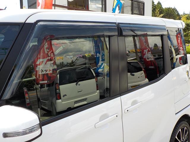 「日産」「デイズルークス」「コンパクトカー」「静岡県」の中古車21