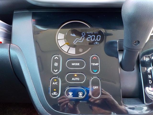 「日産」「デイズルークス」「コンパクトカー」「静岡県」の中古車46