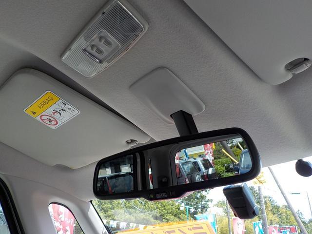「日産」「デイズルークス」「コンパクトカー」「静岡県」の中古車52