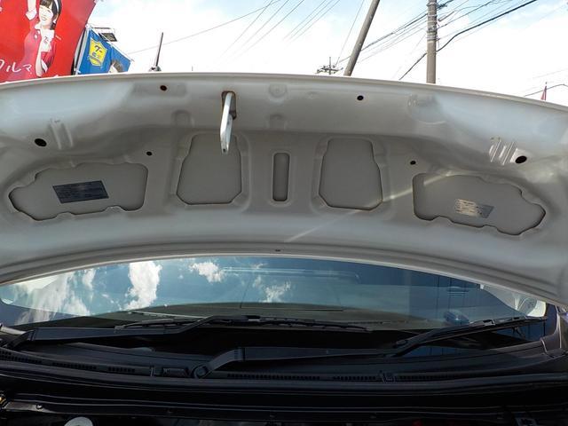 「日産」「デイズルークス」「コンパクトカー」「静岡県」の中古車80