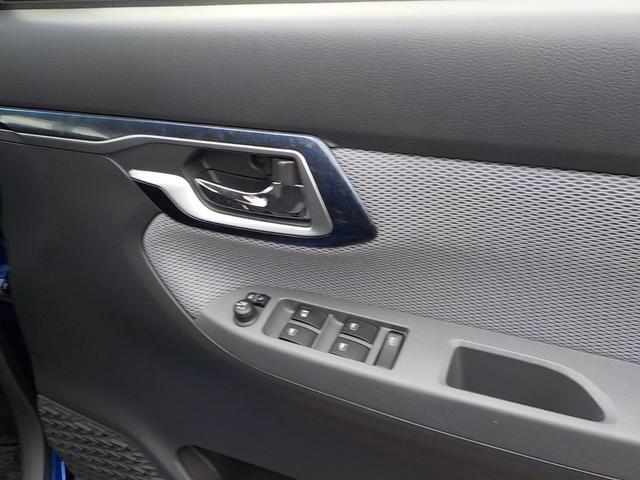 カスタム X ハイパーSA アルミ&タイヤ4本新品 SDナビフルセグTV バックモニター キーフリー LEDヘッドライト ステアリングスイッチ 純正エアロ 純正アルミ(32枚目)