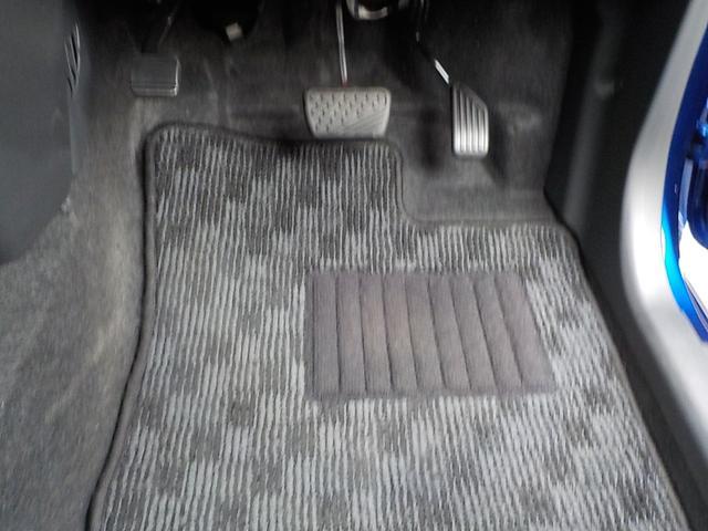 カスタム X ハイパーSA アルミ&タイヤ4本新品 SDナビフルセグTV バックモニター キーフリー LEDヘッドライト ステアリングスイッチ 純正エアロ 純正アルミ(49枚目)
