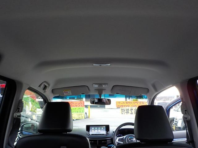 カスタム X ハイパーSA アルミ&タイヤ4本新品 SDナビフルセグTV バックモニター キーフリー LEDヘッドライト ステアリングスイッチ 純正エアロ 純正アルミ(64枚目)